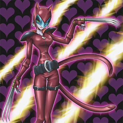 File:TwinTailCatLady-OW.png