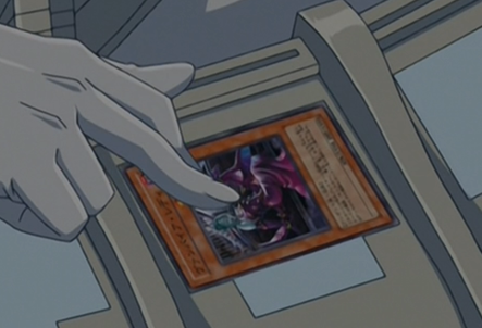 File:VampireLady-JP-Anime-GX.png