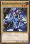 BattleWarrior-OP01-IT-SP-UE