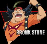 File:Bronk vortexx.png