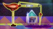 CraneCrane-JP-Anime-ZX-NC-2