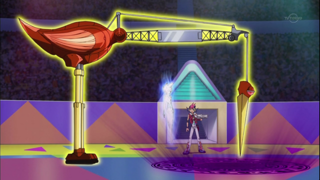 File:CraneCrane-JP-Anime-ZX-NC-2.png