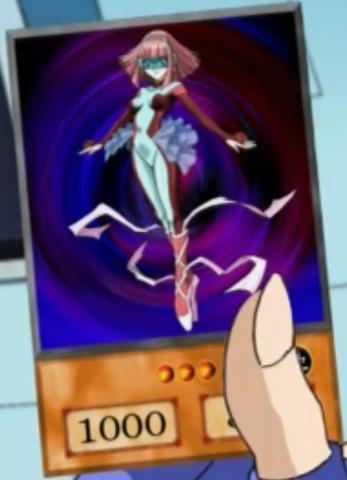 File:CyberTutu-EN-Anime-GX.png