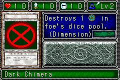 File:DarkChimera-DDM-EN-VG.png