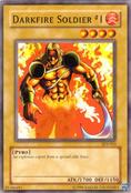 DarkfireSoldier1-SDJ-NA-C-UE