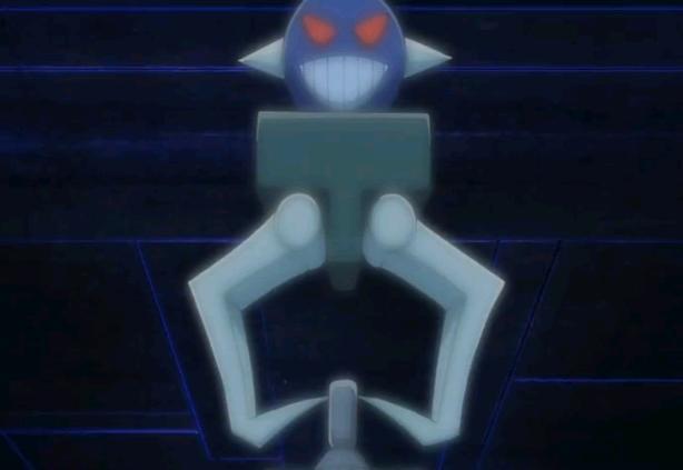 File:DivingExploder-JP-Anime-5D-NC.jpg