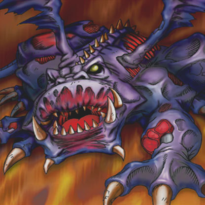 File:DragonZombie-OW.png