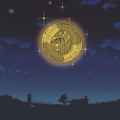 File:GoldMoonCoin-OW.png