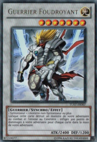 File:LightningWarrior-TU07-FR-R-UE.png