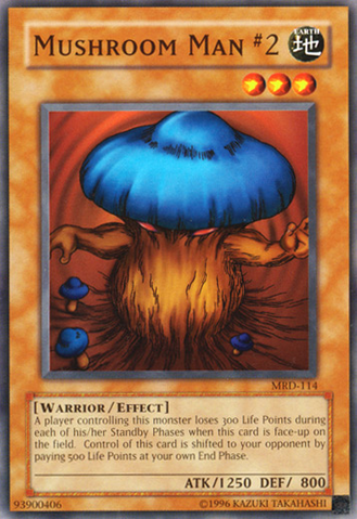 File:MushroomMan2-MRD-NA-C-UE.png