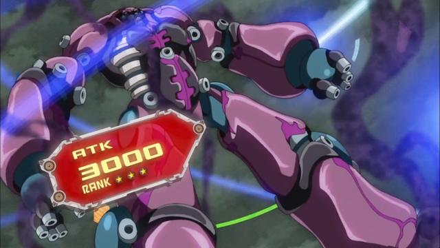 File:Number30AcidGolemofDestruction-JP-Anime-ZX-NC.png
