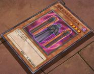 SecretSectDruidWid-JP-Anime-ZX