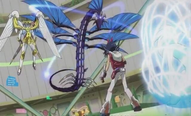 File:Utopia and Leviathan Dragon out of control.jpg