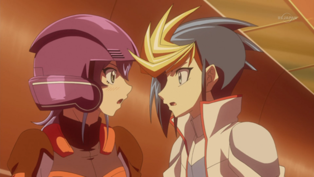File:Yugo Asks Celina if She Really Isn't Rin.png
