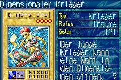 File:DimensionalWarrior-ROD-DE-VG.png