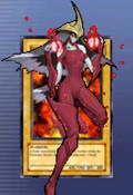 ElementalHEROBurstinatrix-WC10-EN-VG-NC