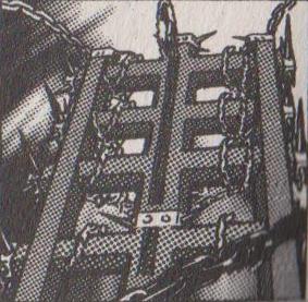 File:NightmareChains-EN-Manga-DM-CA.png