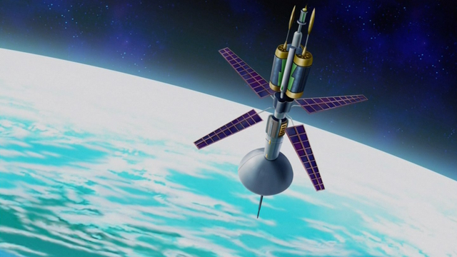 File:Orbital 4.png