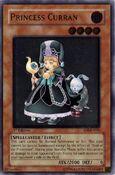 PrincessCurran-SOI-EN-UtR-1E