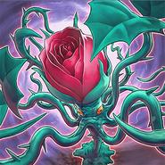 RoseTentacles-OW