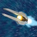 ThunderOptionToken-TF04-JP-VG