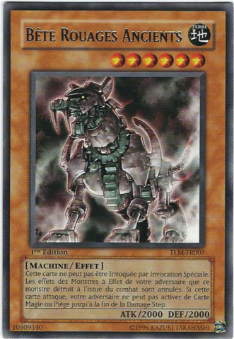 File:AncientGearBeast-TLM-FR-R-1E.png