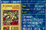 CrawlingDragon-ROD-FR-VG