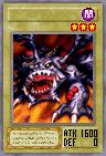 DragonZombie-EDS-EN-VG