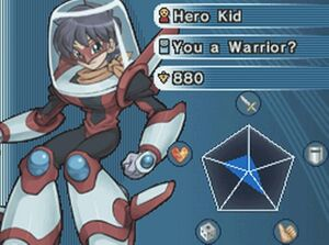 HeroKid-WC07
