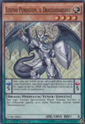 LusterPendulumtheDracoslayer-CORE-IT-SR-1E