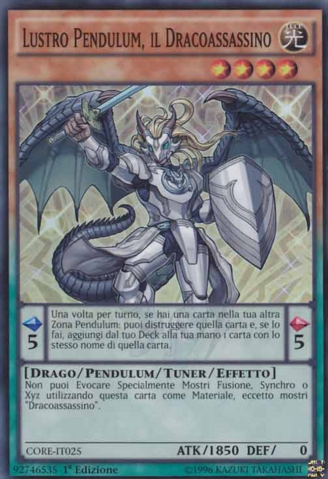 File:LusterPendulumtheDracoslayer-CORE-IT-SR-1E.png