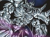 MetalReflectSlime-JP-Anime-DM-NC-2