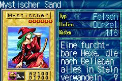 File:MysticalSand-ROD-DE-VG.png
