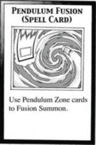 PendulumFusion-EN-Manga-AV