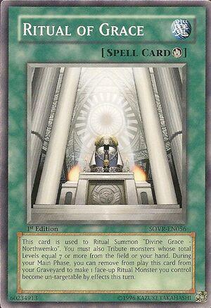 RitualofGrace-SOVR-EN-C-1E