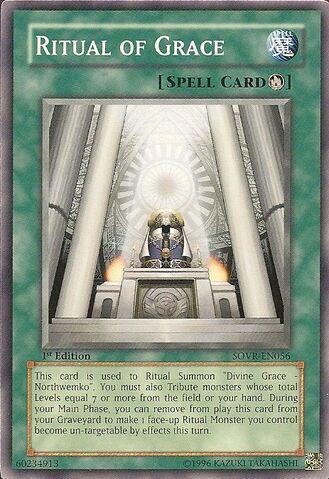 File:RitualofGrace-SOVR-EN-C-1E.jpg
