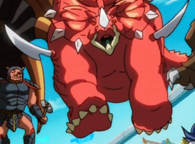 File:Sabersaurus-JP-Anime-ZX-NC.png