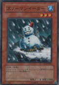 SnowmanEater-JF10-JP-C