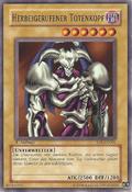 SummonedSkull-SYE-DE-C-1E
