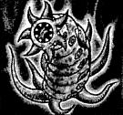File:VampiricLeech-JP-Manga-DM-CA.png