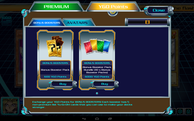 File:Yu-Gi-Oh! Duel Generation (Android) - YGO Points.png