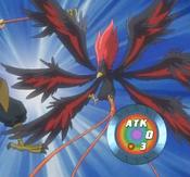 BlackwingGhiblitheSearingWind-JP-Anime-5D-NC-2