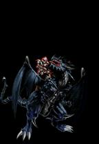 File:DarkBladetheDragonKnight-WC10-EN-VG-NC.png