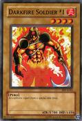 DarkfireSoldier1-PSV-EU-C-UE