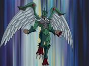 ElementalHEROAvian-JP-Anime-GX-NC-2