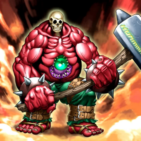 File:InfernoHammer-TF04-JP-VG.png