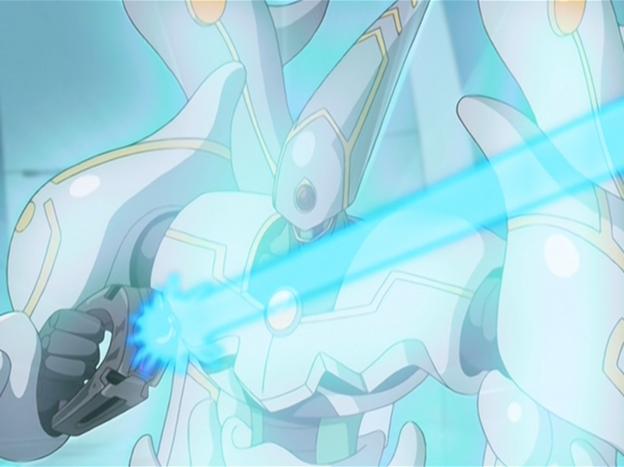 File:LightLaser-JP-Anime-GX-NC.png