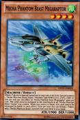 MechaPhantomBeastMegaraptor-LTGY-EN-SR-UE