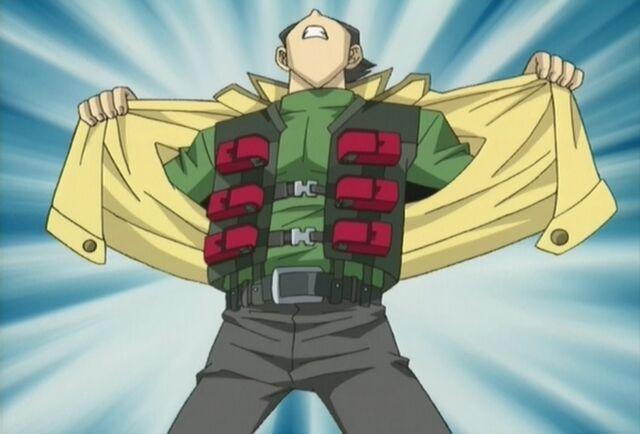 File:Misawa Anime Decks.jpg