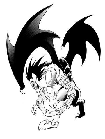 File:MosaicManticore-JP-Manga-R-NC-2.png